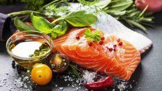 Egzersiz öncesi ve sonrası tüketmeniz gereken 5 besin