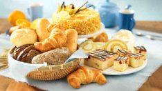 Günde 6 milyon ekmek çöpe atılıyor