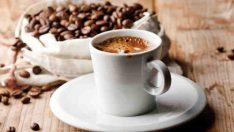 Her gün kahve içiyorsanız dikkat!