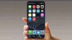 iPhone 8 Nasıl Olacak? (2 Dk'da Teknoloji)