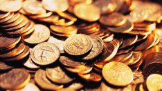 Para biriktirmenin püf noktaları