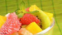 'Tatlısız yapamıyorum' diyenler için diyet bozmayan lezzetler