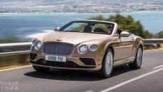 Türkiye'nin en çok satan otomobil marka ve modelleri