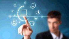 Üniversite öğrencilerine kampüslerinde teknoloji lideri olma fırsatı