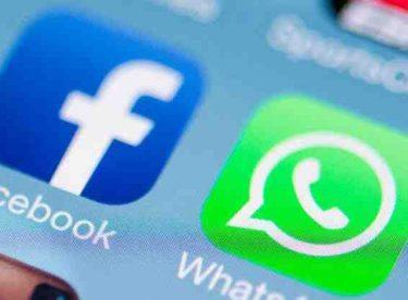 Whatsapp artık Avrupa'da veri toplayamayacak!