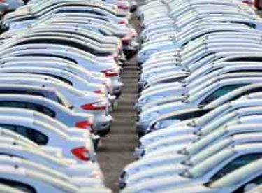 Yeni ÖTV oranları (Otomobil silindir hacmine göre) – Resmi Gazete