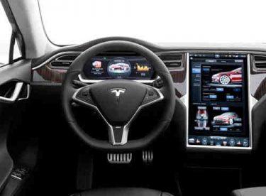 Yeni ÖTV oranları şok etti otomobil alacaklar dikkat!
