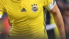 BOMBA! Fenerbahçe'den Galatasaray'a transfer..