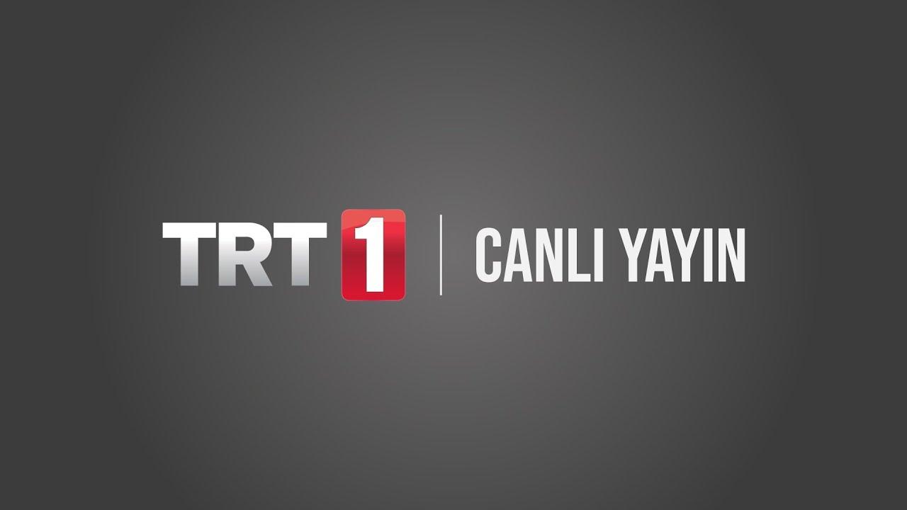Trt Canli Yayin Youtube