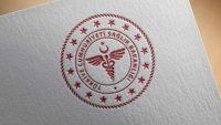 Sağlık Bakanlığı Normalleşme Sürecini Açıkladı!