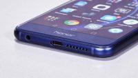 Huawei'nin kardeş teknoloji markası Honor satılıyor