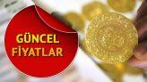 Canlı altın fiyatları 3 Şubat: Anlık gram altın ve çeyrek altın ne kadar?