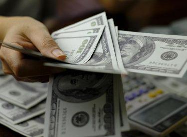 Dolar Yeniden Rekor Kırdı